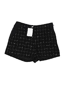 FRNCH Dressy Shorts Size M
