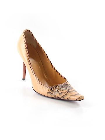 Roberto Cavalli Heels Size 40 (EU)
