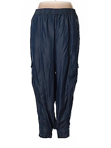 Lane Bryant Jeans Size 22 - 24 Plus (Plus)