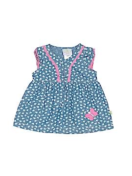 Duck Duck Goose Dress Size 24 mo