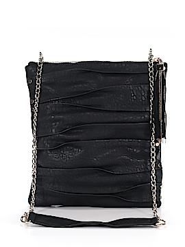 Izzy & Ali Shoulder Bag One Size