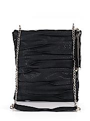 Izzy & Ali Women Shoulder Bag One Size