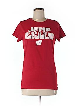 LAT Short Sleeve T-Shirt Size L