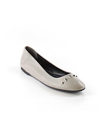 Balenciaga Flats Size 40.5 (EU)