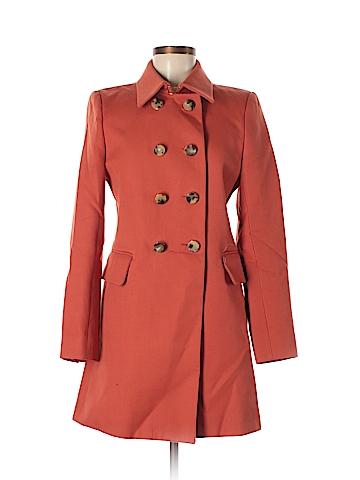 Chloe Coat Size 40 (EU)