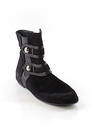 Isabel Marant Ankle Boots Size 37 (EU)