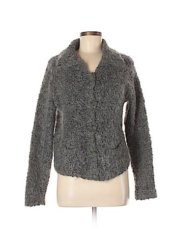 Anthropologie Wool Coat Size M