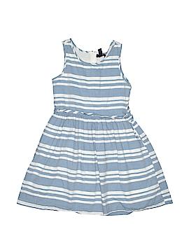 Gap Kids Outlet Dress Size 10-11