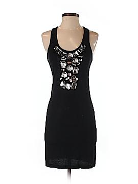 MK2K Casual Dress Size XS