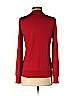 Dolce & Gabbana Women Cashmere Cardigan Size 42 (IT)