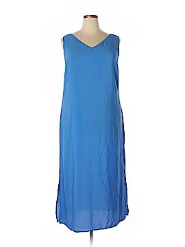 Mlle Gabrielle Casual Dress Size 18 (Plus)