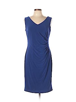 Jones Studio Casual Dress Size 10