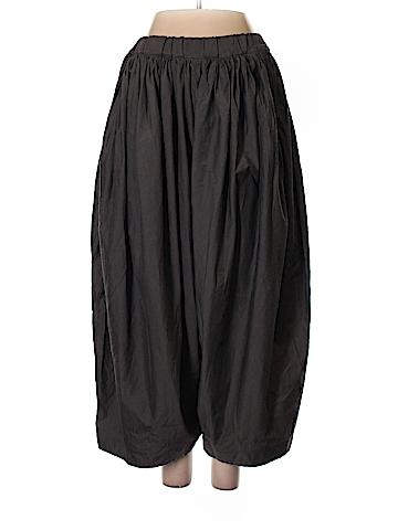 Comme des Garcons  Casual Pants Size S