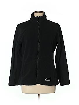 CB Fleece Size L