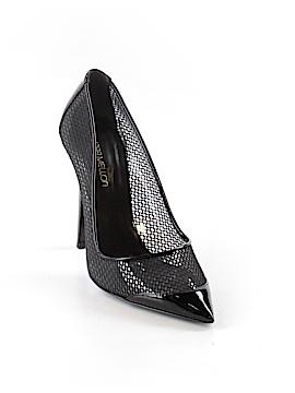 Tamara Mellon Heels Size 39.5 (EU)