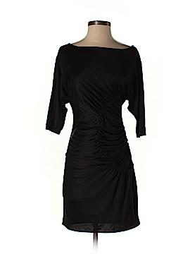 Black Halo Cocktail Dress Size S