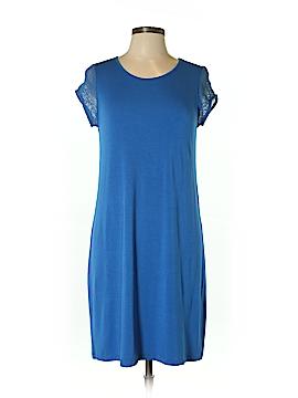 Wythe Ny Casual Dress Size L