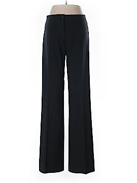 Stile Benetton Dress Pants Size 40 (EU)