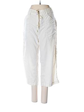 Patagonia Casual Pants Size 4