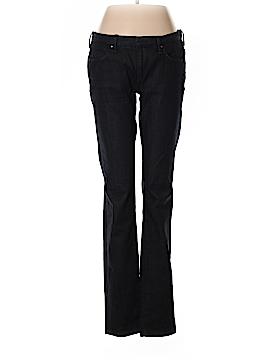 Twenty8Twelve Jeans 29 Waist