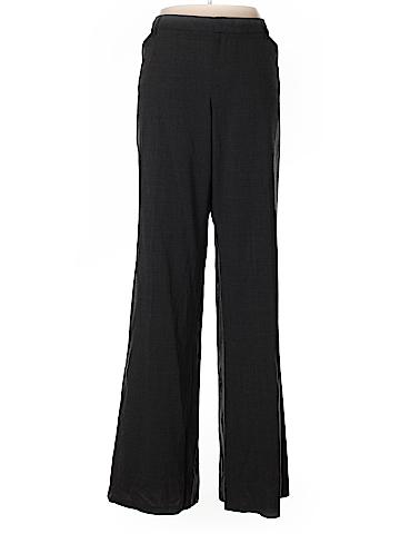 Gap Dress Pants Size 16 (Tall)
