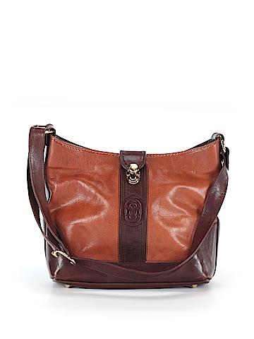 Marino Orlandi Shoulder Bag One Size