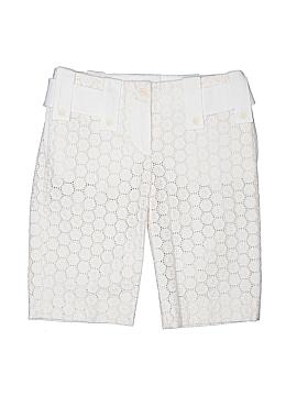 Chloé Dressy Shorts Size 38 (EU)