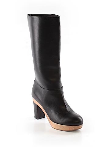 MARNI Boots Size 35 (IT)
