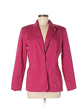 Mary McFadden Jacket Size 10