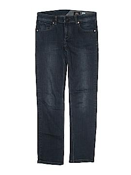 Volcom Jeans 26 Waist