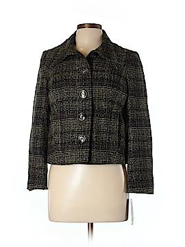 Pendleton Jacket Size 4 (Petite)