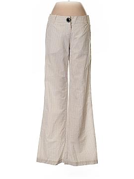Corey Lynn Calter Casual Pants Size 2
