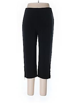 Frank Lyman Design Casual Pants Size 18 (Plus)