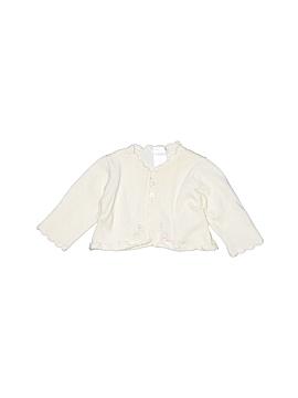 Lullaby Club Cardigan Size 3 mo