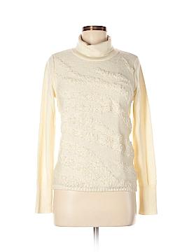 Karen Millen Wool Pullover Sweater Size M