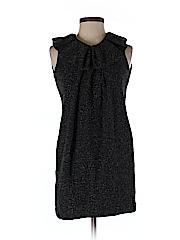 Banana Republic Women Casual Dress Size 00 (Petite)