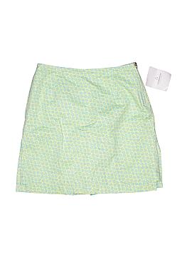 Lizwear by Liz Claiborne Skort Size 6