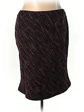Jones New York Casual Skirt Size 20w (Plus)