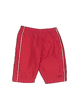 Nike Track Pants Size 6 mo