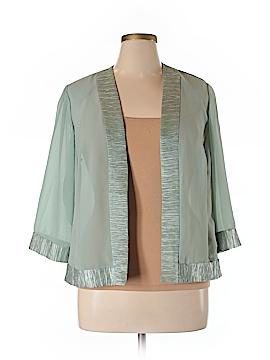 Dana Kay Jacket Size 16