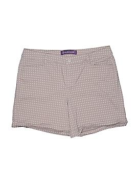 Gloria Vanderbilt Shorts Size 10