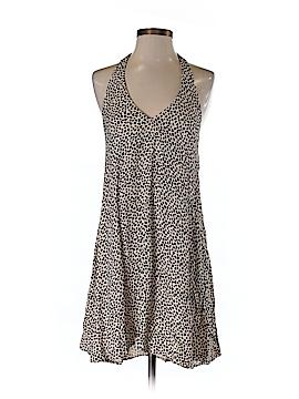 Zara Casual Dress Size 5