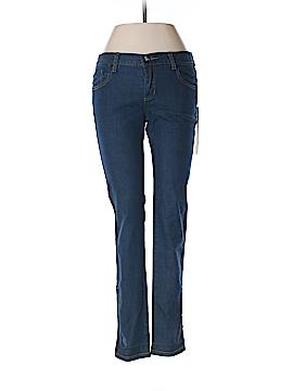 One Teaspoon Jeans Size 6