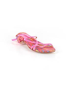 Stuart Weitzman Sandals Size 7