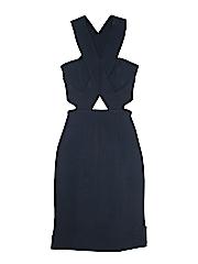 Nicholas Women Casual Dress Size 0