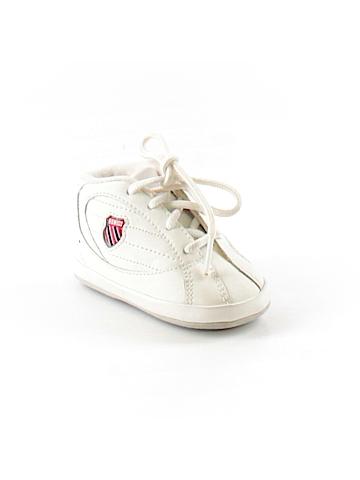 K-Swiss Sneakers Size 3