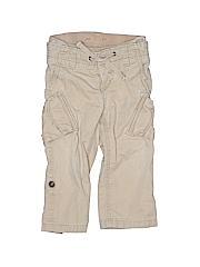 Baby Gap Boys Cargo Pants Size 18-24 mo