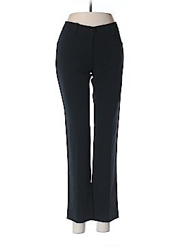 Patrizia Pepe Wool Pants Size 42 (IT)