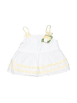 Baby Headquarters Dress Size 24 mo