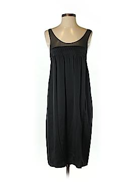 Vince. Cocktail Dress Size S